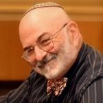 rabbistone